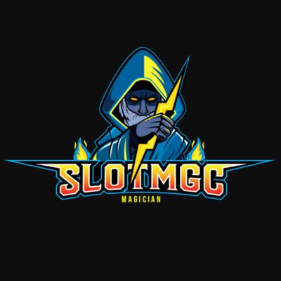 slot mgc
