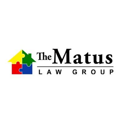 Matus Law Group
