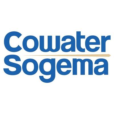 CowaterSogema