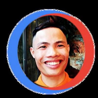 Nguyễn Duy Quỳnh