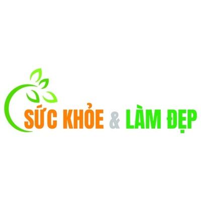 blog depkhoe