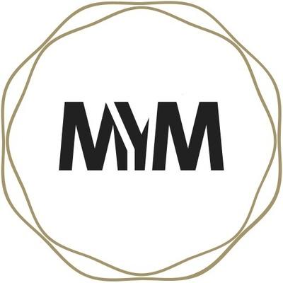 MYM 2020