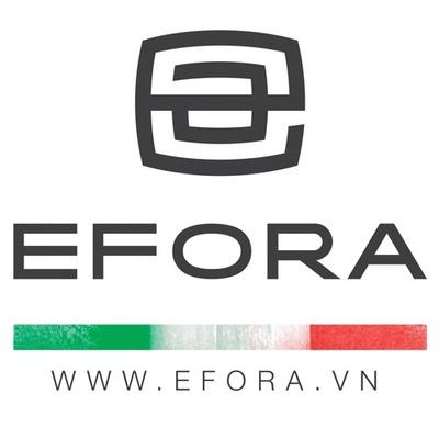 Efora VN