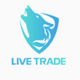Livetradebox