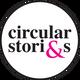 Circular Stories